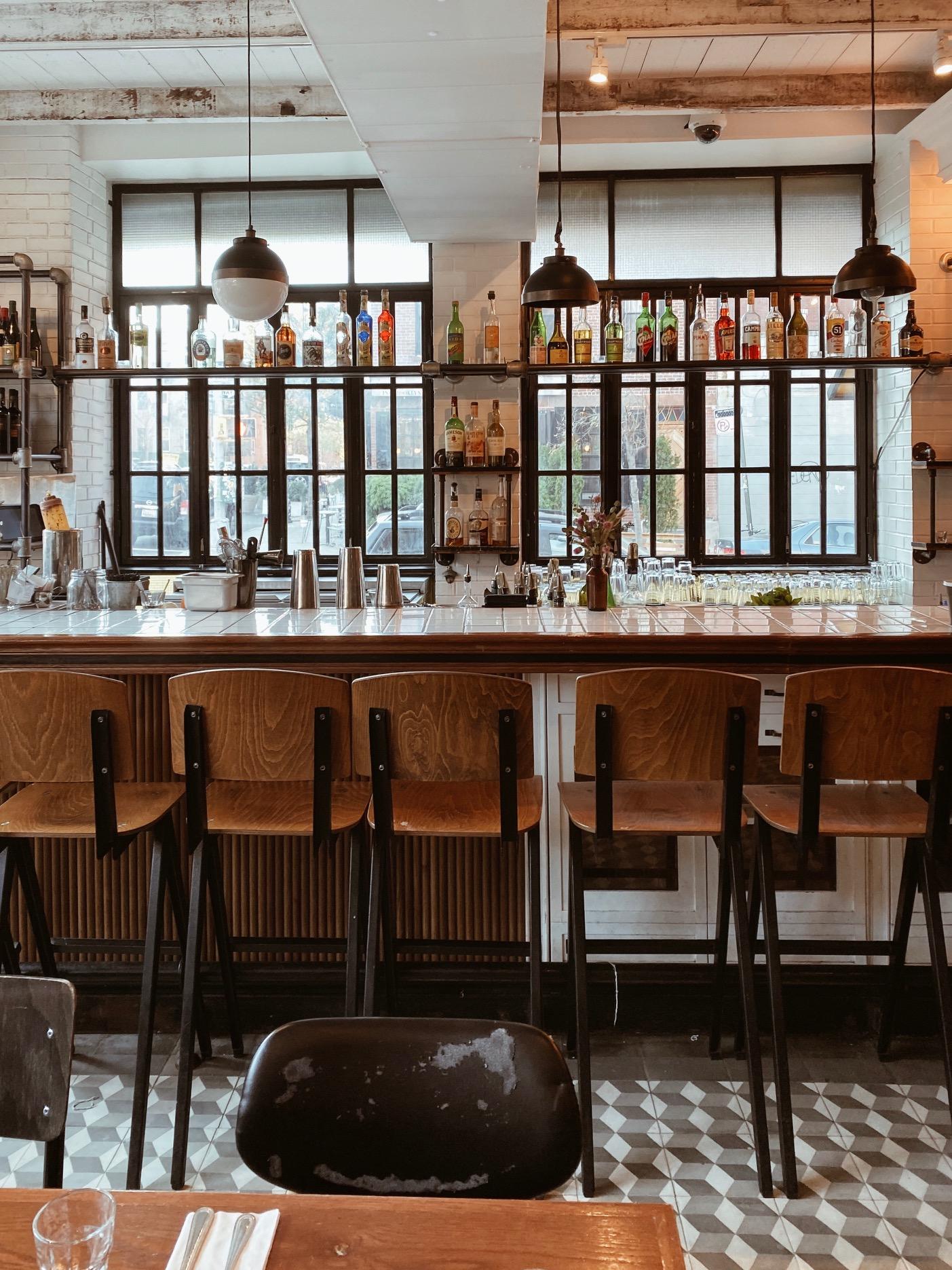restaurant-israélien-brooklyn-new-york