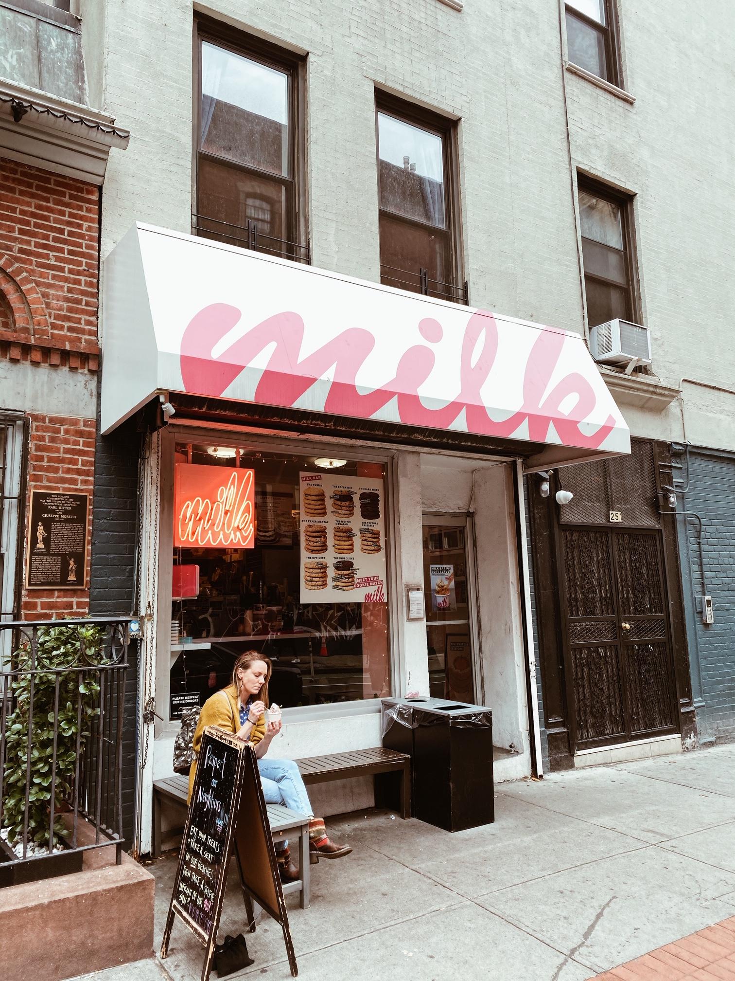 ou-manger-cookies-new-york