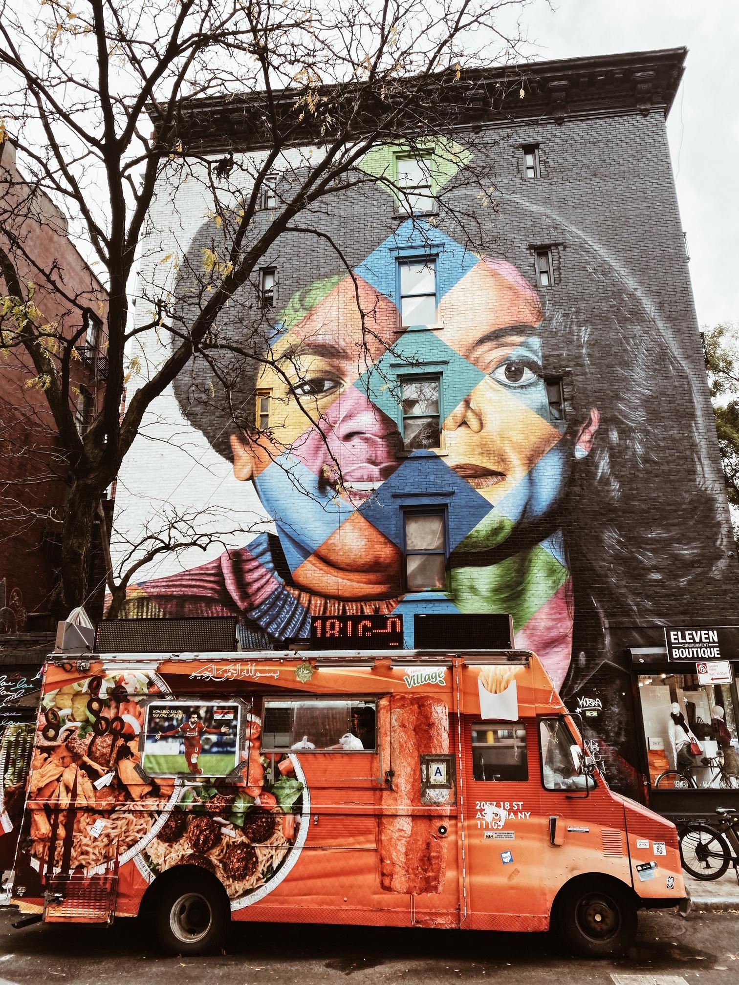 street-art-new-york-lower-east-side